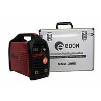 Сварочный инвертор EDON MMA-300B