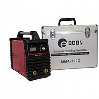 Сварочный инвертор EDON MMA-300C