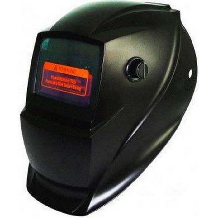 Сварочная маска Edon MACKA-9000