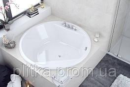 Ванна овальна GREAT ARC