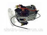 Двигатель (мотор) для мясорубки Braun 67001996, фото 1
