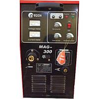 Промышленный полуавтомат EDON MAG-300