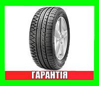 Шини відновлені (наварка) Targum WINTER 3A 205/50 R17 93T