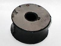 Подушка 130-5001364-В