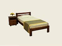 Кровать Л-107