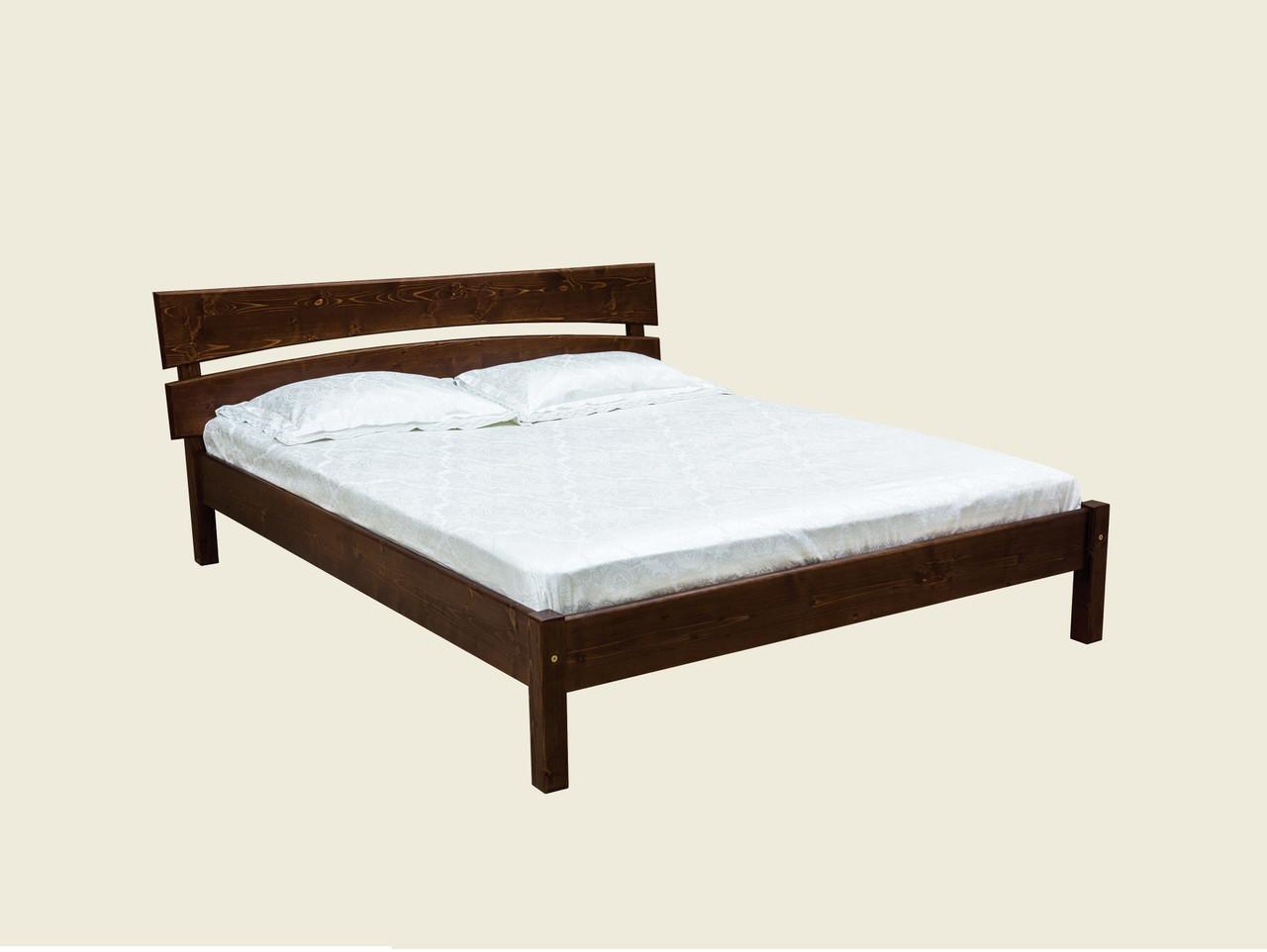 Ліжко Л-214