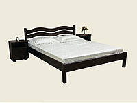 Кровать Л-216