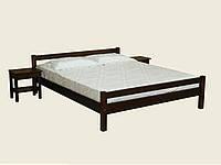 Кровать Л-220