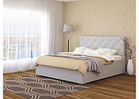 Ліжко Каліпсо, фото 1