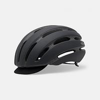 Велошлем Giro Aspect матовый/чёрный, M (55-59) (GT)