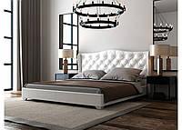 Кровать Ретро, фото 1