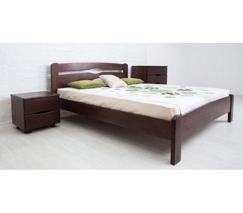 Ліжко Нова (Кароліна)
