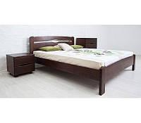 Ліжко Нова (Кароліна), фото 1