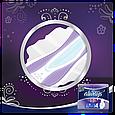 Гигиенические прокладки Always Ultra Platinum Collection Ultra Night (Размер 4), 12шт, фото 5