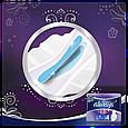 Гигиенические прокладки Always Ultra Platinum Collection Ultra Night (Размер 4), 12шт, фото 7