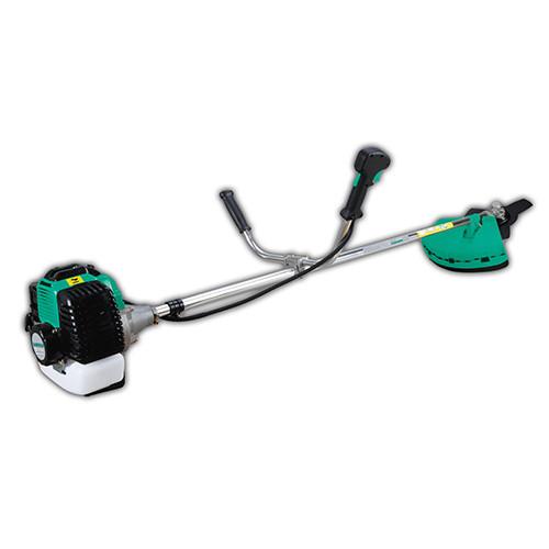 Бензиновая мотокоса Gardtech GT 4200
