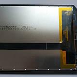 Сенсор+Дисплей (Модуль) для Oukitel k10000 MAX, фото 5