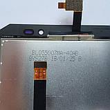 Сенсор+Дисплей (Модуль) для Oukitel k10000 MAX, фото 3