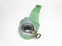 Трещотка автоматическая Аналог 79289C RVI Magnum 5010098832