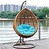 Стойка для качели-кокон  (3 цвета\2 вида ), фото 8