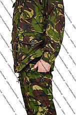 Оригинальный Британский военный полевой костюм камуфляж DPM (170-96), фото 3