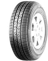 Шины Gislaved Com Speed 205/65 R16C 107T