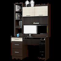 Стол компьютерный Школьник 6