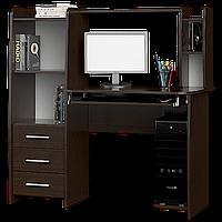 Стіл комп'ютерний Ліра