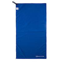 Полотенце Naturehike 130 х 73 blue (NH15A003-P)