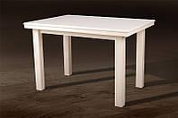 Обеденный стол Европа (Слоновая кость), фото 1