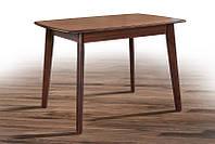 Обеденный стол Джаз