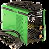Сварочный аппарат INVERTER EDISON MMA-257 mini