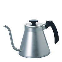 Чайник для заваривания кофе Hario V60 Drip Kit  (1,2 л), фото 1