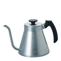 Чайник Hario V60 Drip Kit 120 HSV для заваривания кофе (1,2 л), фото 1
