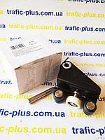 Ролик боковой двери (средний) Renault Trafic / Opel Vivaro 01> ROLL (Польша)