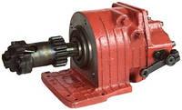 Редуктор пускового двигателя МТЗ РПД-2000
