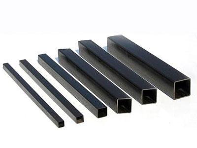 Труба 15х15х2,0 сварная стальная квадратная