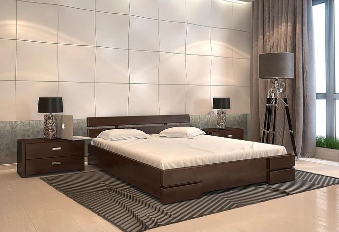 Ліжко Дали