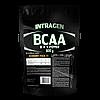 BCAA Intragen Sport Nutrition ВСАА 8:4:1 Power 800g