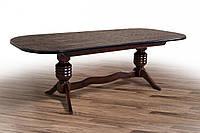 Стол обеденный Гетьман