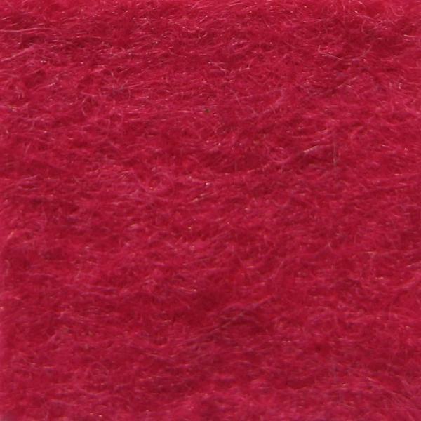 Натуральний Фетр 1.3 мм, 20x30 см, ГРУЗИНСЬКИЙ РОЖЕВИЙ, Іспанія