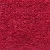 Фетр натуральный 1.3 мм, 20x30 см, ГРУЗИНСКИЙ РОЗОВЫЙ