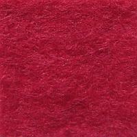 Фетр натуральный 1.3 мм, 20x30 см, ГРУЗИНСКИЙ РОЗОВЫЙ, фото 1