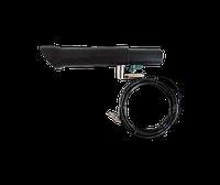 Вакуумная чистящая турбонасадка на пылесос Tornador Z-013 Vacuum