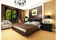 Кровать Камелия, фото 1