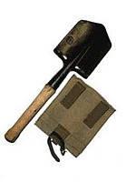 Лопата армейская  (Украина)