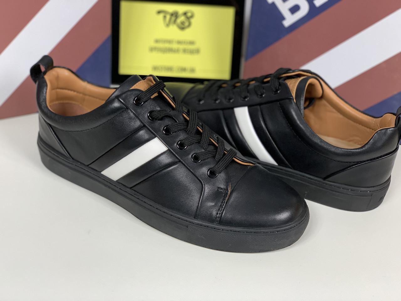 9b63b4e83 Мужская обувь Балли - Кроссовки Bally | vkstore.com.ua
