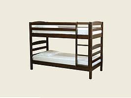 Двухъярусная кровать Л-303