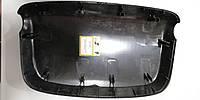 Крышка зеркала основного лев/прав ДАФ ХФ Евро 5 DAF XF EURO 5 R+L