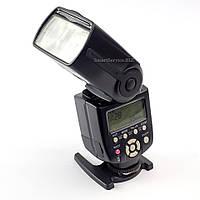 Вспышка Yongnuo YN-560 IV для Canon / Nikon